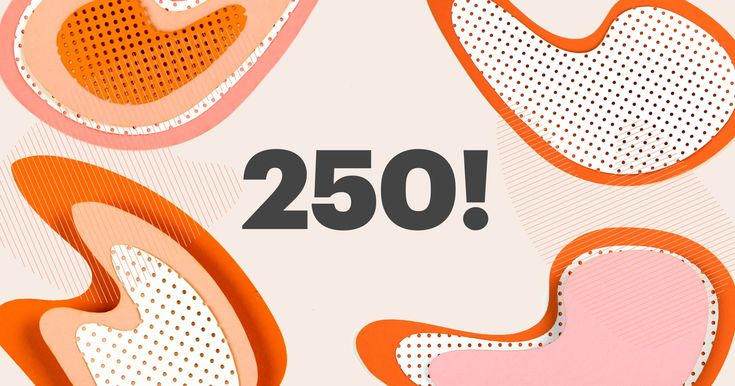 I just made 250 sales. Very grateful for the support and excited for the coming year (big things happening)! http://etsy.me/2mLZlXA #etsy #vintagwclothing #vintageonline #vintageshoponline #vintageonlineshop #vintage #longlostvintageco #etsyfinds #etsygifts