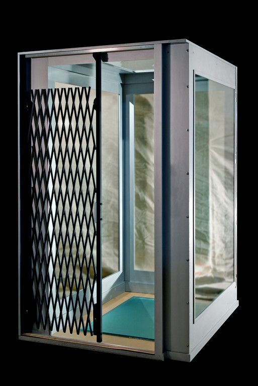 Custom home elevators elevators pinterest best for Custom home elevator