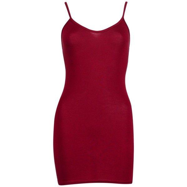Boohoo Petite Maisy Basic V Neck Bodycon Dress | Boohoo ($8) ❤ liked on Polyvore featuring dresses, purple dress, petite dresses, bodycon cocktail dress, purple cocktail dresses and body conscious dress