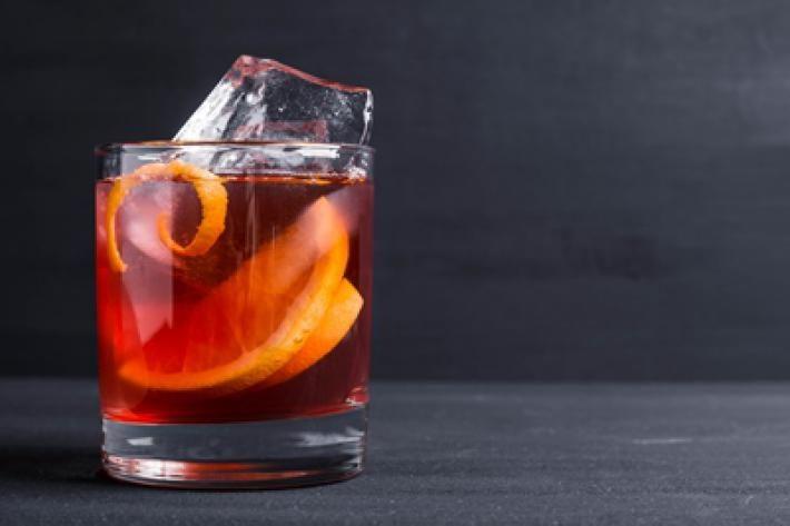 Wordt dit dé cocktailtrend deze zomer?