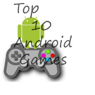 Everyone like to play Games on their Android smartphone .. so for you ,we choose some best Android games,hope you will like them.