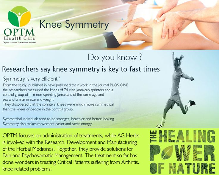 ‪#‎OPTMHealthCare‬ focuses on administration of treatments.