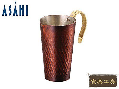 食楽工房 酒タンポ CNE41