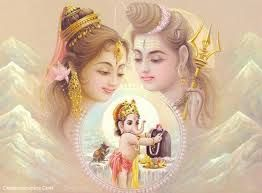 oPt sorav kant  ji Gold medalist Astrologer contact +91 9915350045,+91 9316355504  Astager sorav kant  ji, at a very Old age, has mastered in Astrology which is as per him it is GOD Gifted to him and his family. He has clients from all over the world who consult hi sorav kant  ji offers expert advice and counsels those who are depressed with their lives. He has helped thousands of people in gaining back confidence by providing practice solutions or remedies which are very easy to perform…