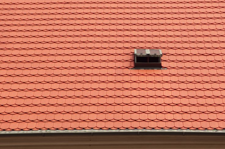 Free image of Roof And Window. Download and use it wherever you want! No…