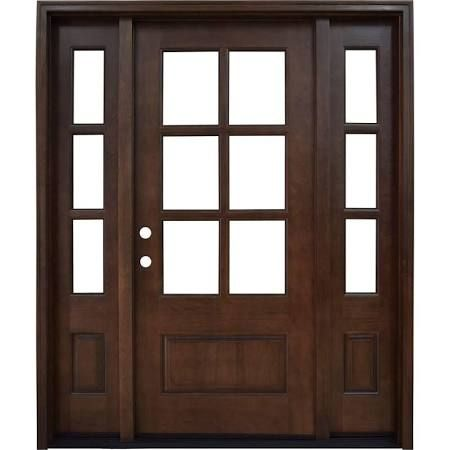 Best 25 exterior doors for sale ideas on pinterest for Outside french doors for sale