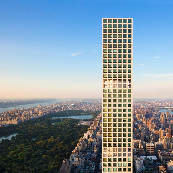 1000 Ideas About 432 Park Avenue On Pinterest Penthouses Penthouse For Sale And Condos For Sale