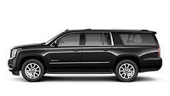 2018 Yukon XL Denali Full-Size SUV: Features & Specs | GMC