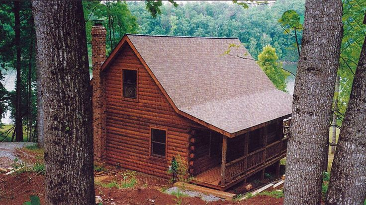 1000 ideas about log cabin kits prices on pinterest log for 1000 sq ft cabin kits