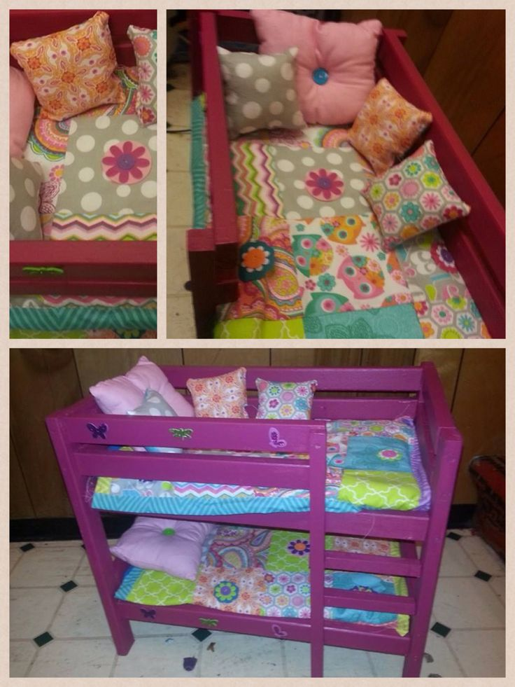 Twin Extra Long Medium Height Bunk Bed Plans additionally Dorm Loft ...