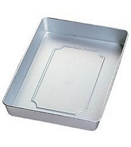 17 Best Images About Wilton Cake Pans On Pinterest