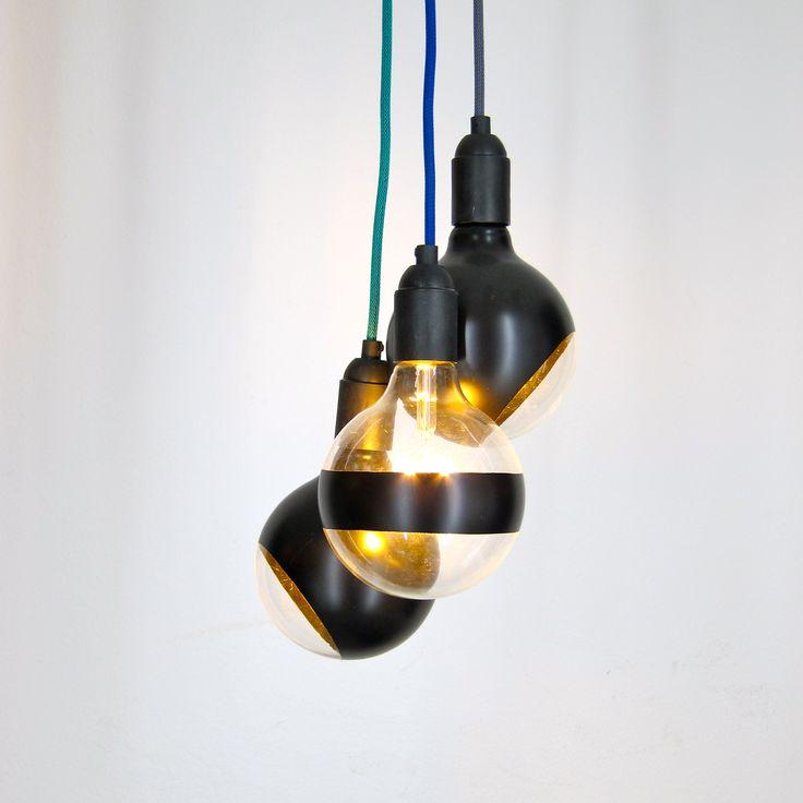 NeW GLoBe LED | lokolo