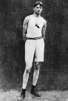 17 Best Images About Olympic Games 1900 Paris On
