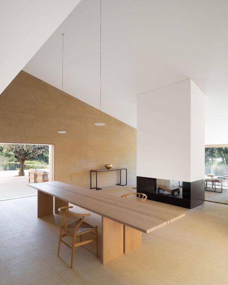 35 best Purer Luxus images on Pinterest Architecture, Backyard - grandiose und romantische interieur design ideen