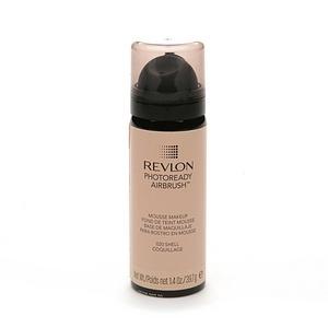 Revlon Mousse Foundation $12: Makeup Artistry, Beauty Tips, Mousse Foundation, Things Pretty, Revlon Mousse