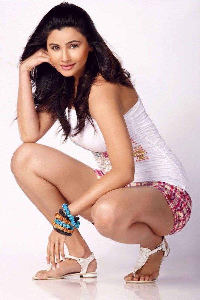 Pin On Bollywood Actress-5234