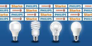 Surse de Iluminat http://www.etbm.ro/becuri-led