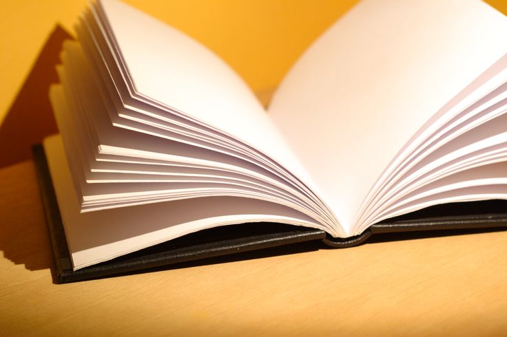 Bordás könyv bőr borítóval – Medieval book with leather cover by Bálint
