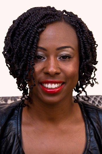 Super 1000 Ideas About Short Kinky Twists On Pinterest Two Strand Short Hairstyles For Black Women Fulllsitofus