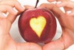 Hearth health tips from Prevea Family News