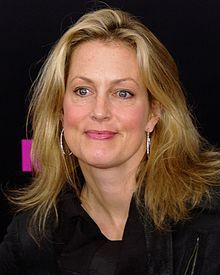 "Alexandra Elliott ""Ali"" Wentworth (born January 12, 1965) is an American actress, comedian, author and producer."