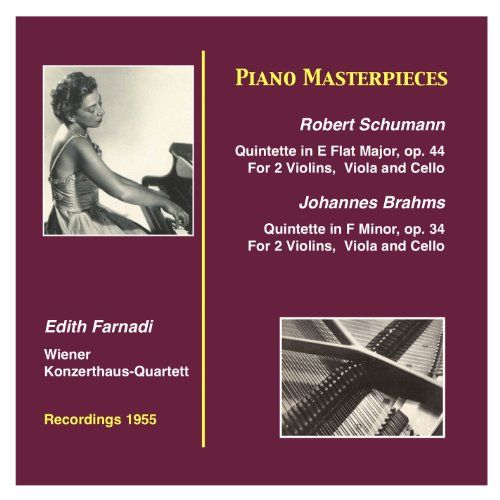 Piano Masterpieces: Edith Farnadi & Wiener Konzerthaus Qu... https://www.amazon.com/dp/B00G4UDLE2/ref=cm_sw_r_pi_dp_x_BANlzb2S3N0GD