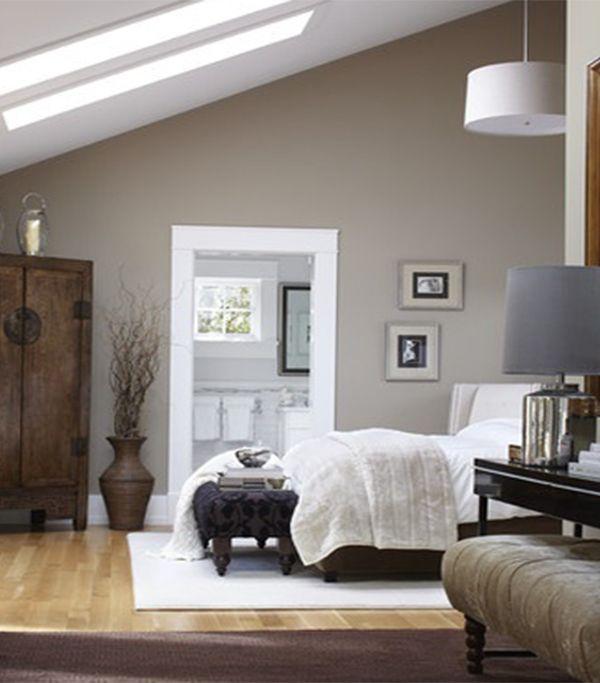 Bedroom design themes: Oriental vs. Contemporary #oriental #bedroom  #contemporary