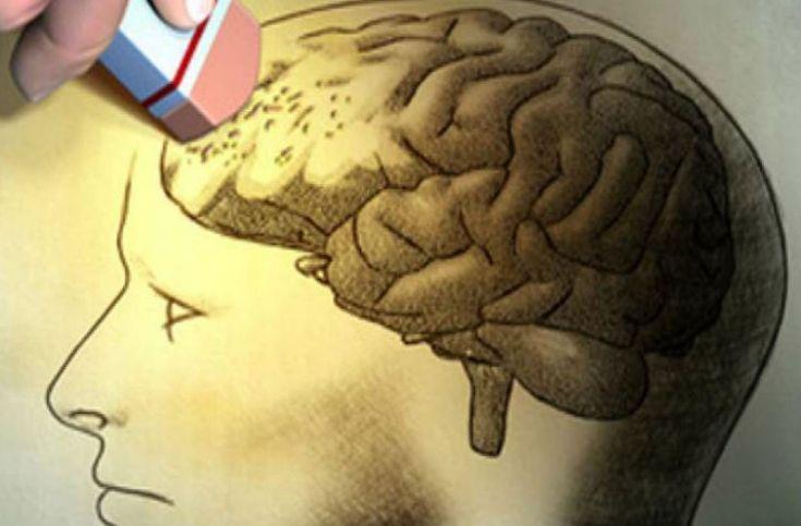 Σε 4 χρόνια θα έχει ανακαλυφθεί το φάρμακο κατά του Αλτσχάιμερ σύμφωνα με Βέλγους επιστήμονες