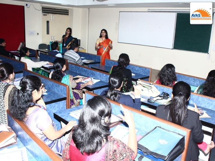Teachers workshop on ABACUS delivered by Mrs Alka Dhall, Technical Head of AVAS, at Symposium held at IIT Delhi, event organized by AVAS India