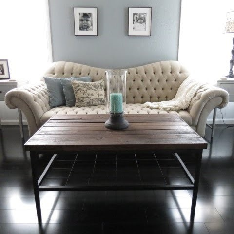 7 Best Couches Images On Pinterest Living Room Ideas