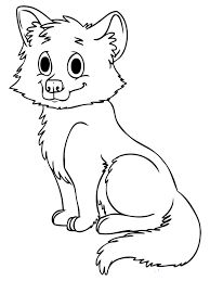 25 best wolf coloring pages images on Pinterest  Drawings Adult