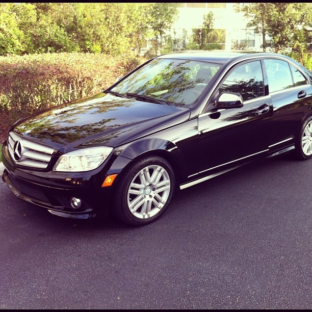 1000 ideas about mercedes benz c300 on pinterest for Mercedes benz 745