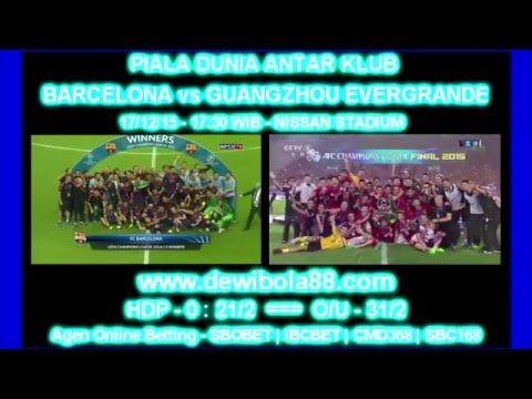 Dewibola88 | PIALA DUNIA ANTAR KLUB | BARCELONA vs GUANGZHOU EVERGRANDE | Gmail : ag.dewibet@gmail.com YM : ag.dewibet@yahoo.com Line : dewibola88 BB : 2B261360 Facebook : dewibola88 Path : dewibola88 Wechat : dewi_bet Instagram : dewibola88 Pinterest : dewibola88 Twitter : dewibola88 WhatsApp : dewibola88 Google+ : DEWIBET BBM Channel : C002DE376 Flickr : felicia.lim Tumblr : felicia.lim