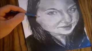 Ionut Pascu Art - YouTube