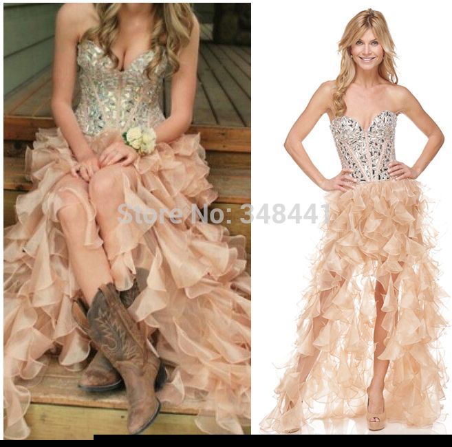 1000 ideas about country prom on pinterest proposals