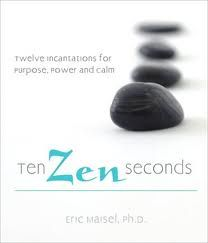 Ten Seconds To Peace Between Divorced Moms And Stepmoms With Eric Maisel – Part 2  ||  The relationship between mothers and stepmothers is traditionally considered to be helplessly antagonistic, but it doesn't have to be. How can the Ten Zen Seconds method help reduce those nasty feelings that mother and stepmothers often feel toward one another? Read more... http://mendingthenest.com/ten-seconds-to-peace-part-2/