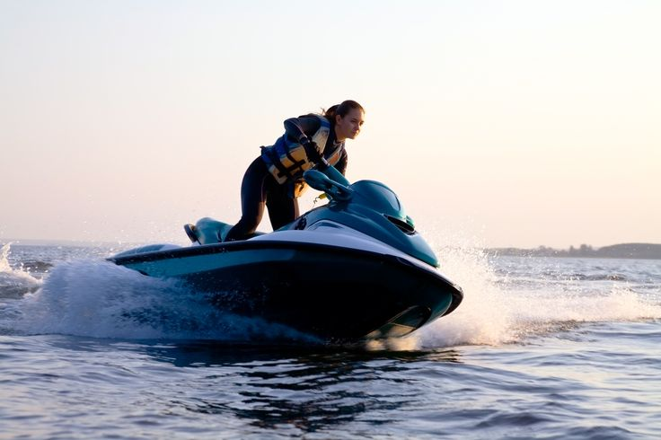Jet Skiing in South Africa www.dirtyboots.co.za #dirtyboots #jetskiing…