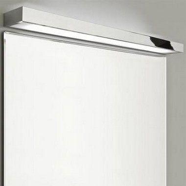 Bathroom Lights Perth 583 best koupelnové osvětlení, bathroom lights images on pinterest