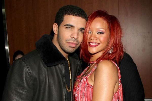 Will Drake and Rihanna Be Recording Together After The Split?  #Drake, #Rihanna, #RiRi