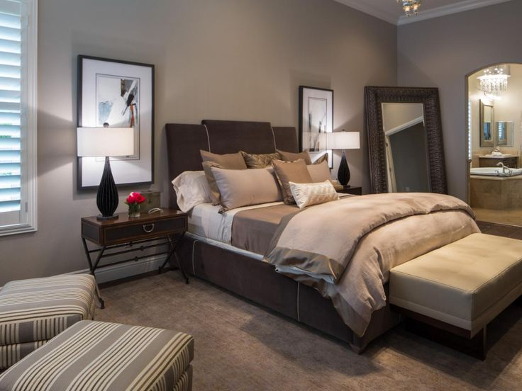 17 Best Images About Property Brothers Designs On