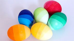 ombre-easter-eggs