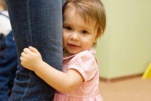 Коррекция детских Страхов упражнения