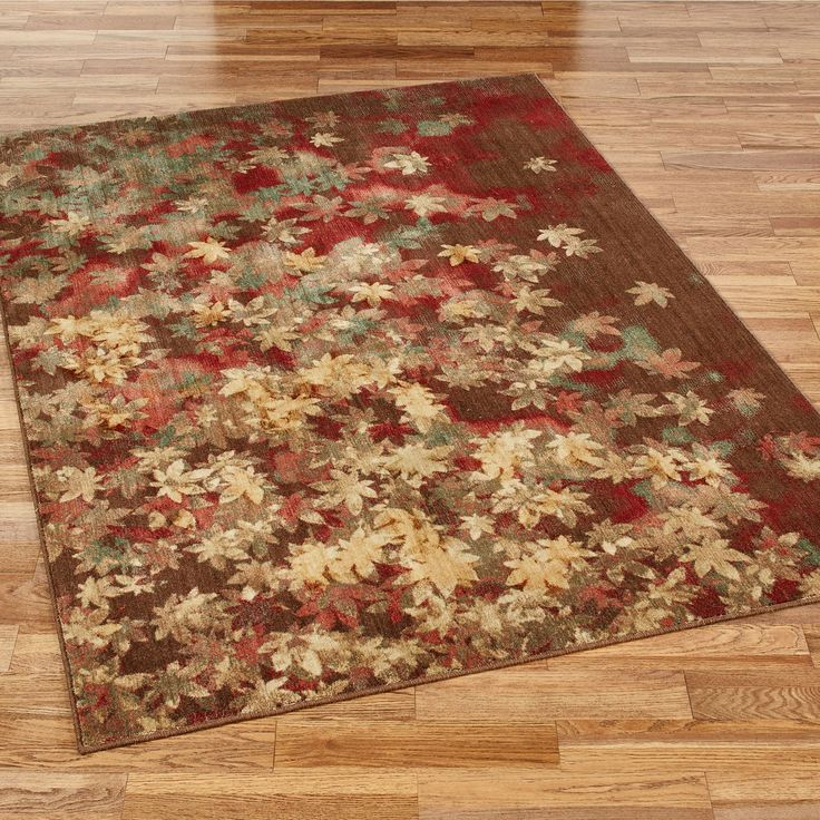 Moose Themed Rugs: 25+ Best Ideas About Rustic Area Rugs On Pinterest
