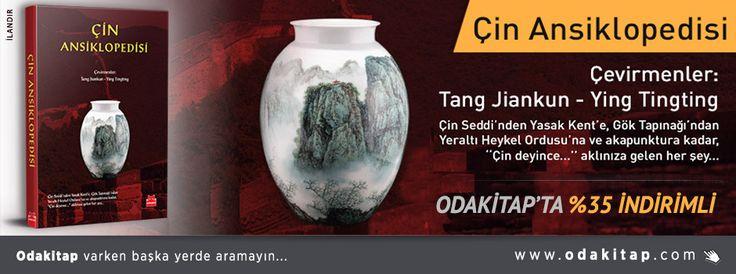 Reklam: Çin Ansiklopedisi