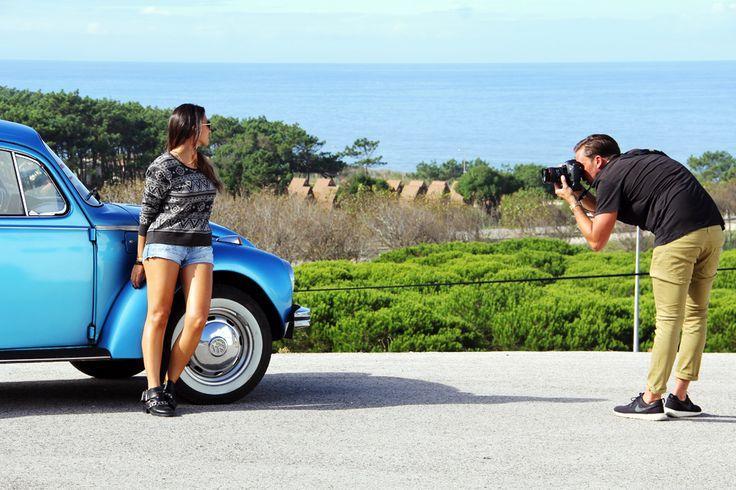 Os embaixadores da Ericeira Surf & Skate renderam-se ao outono… Novidades em breve… #viveosonho #filipagalrao