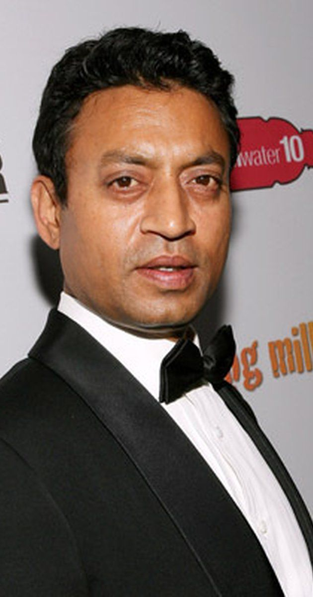 """Irrfan Khan, Actor: Life of Pi. Irfan Khan was born in Jaipur, Rajasthan, India, to Begum and Jagirdar Khan, who ran a tyre business. He was studying for his M.A. degree when he snagged a fellowship at (NSD) National School of Drama in 1984. After graduating in 1987, he moved to Mumbai. Theater and television kept him afloat till he appeared in a small role in Mira Nair's in """"Salaam Bombay"""" since Khan was responsible for the ..."""