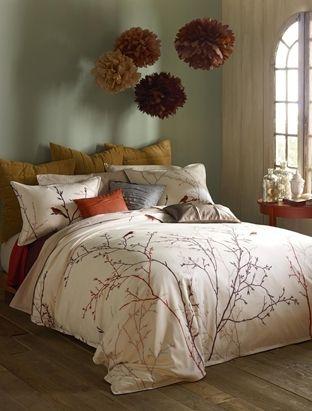 22 best autumn bedroom ideas images on pinterest