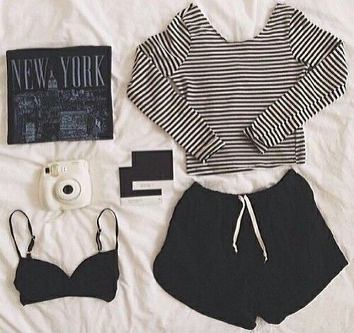 gorgeous simple lazy day outfits images