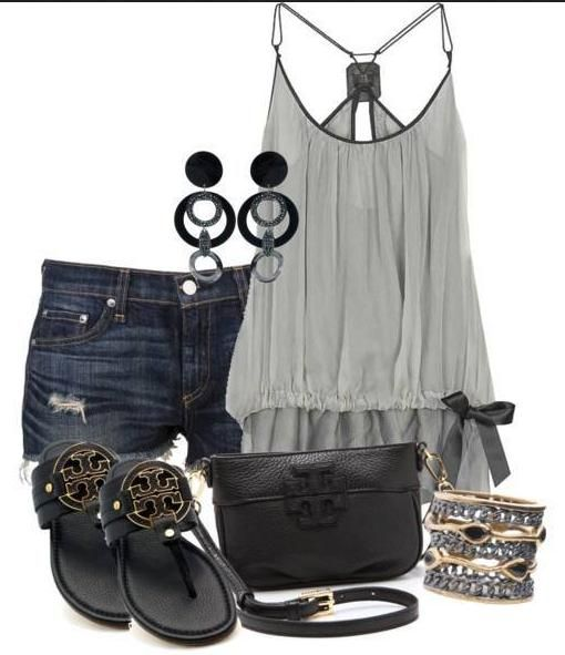 134 best images about Discount Clothing Clothes ╰╮ on Pinterest