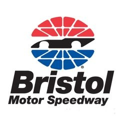 Bristol Motor Speedway Tickets for Food City 500 (March 17) or Irwin Tools Night Race (August 24)